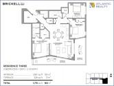 brickell-ten-R3-floor-plan