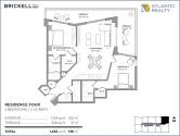 brickell-ten-R4-floor-plan