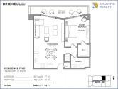 brickell-ten-R5-floor-plan