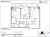 brickell-ten-R6-floor-plan