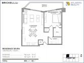 brickell-ten-R7-floor-plan