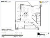brickell-ten-R8-floor-plan