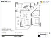 brickell-ten-R9-floor-plan