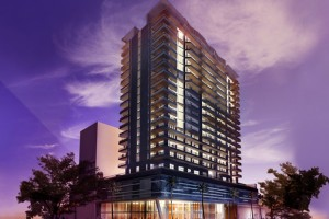 New constructions brickell penthouses