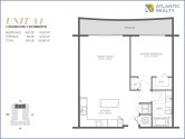 canvas-A1-floor-plan