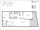 canvas-A2-floor-plan