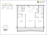 canvas-B1-floor-plan