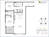 canvas-B2-floor-plan
