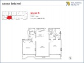 cassa-brickell-B-floor-plan
