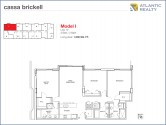 cassa-brickell-I-floor-plan