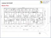 cassa-brickell-Master-floor-plan
