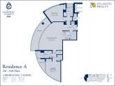 chateau-beach-residences-A-floor-plan