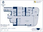chateau-beach-residences-D-floor-plan
