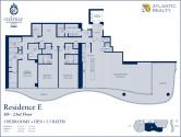 chateau-beach-residences-E-floor-plan