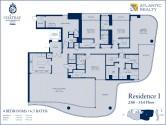 chateau-beach-residences-I-floor-plan