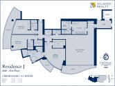 chateau-beach-residences-J-floor-plan