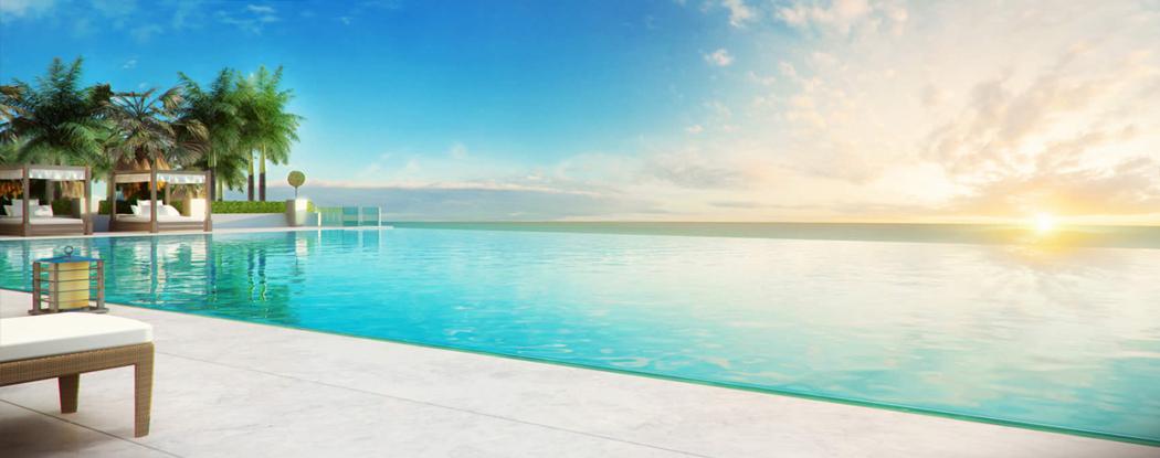 chateau-beach-residences-am1