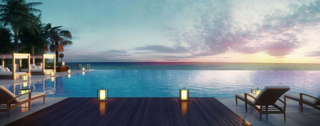 chateau-beach-residences-am3