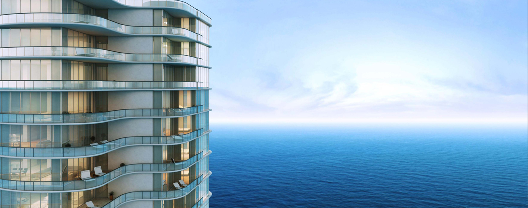 chateau-beach-residences-ext1