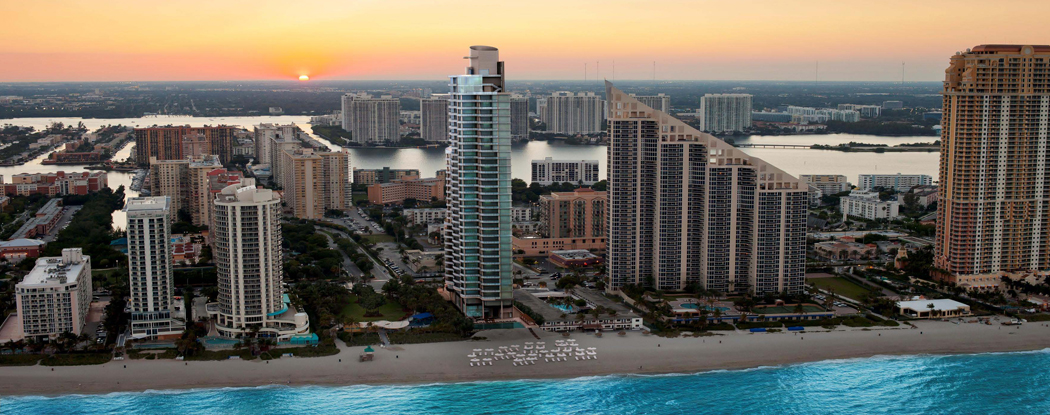 chateau-beach-residences-ext2
