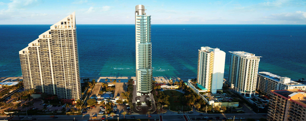 chateau-beach-residences-ext3