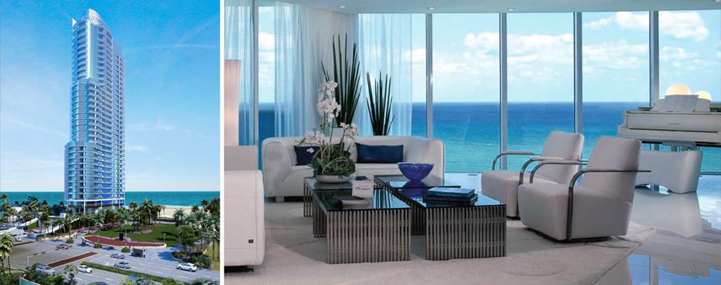 chateau-beach-residences-int1