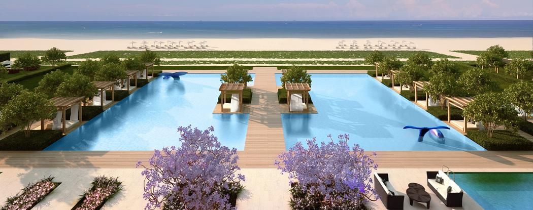 chateau-ocean-residence-am3