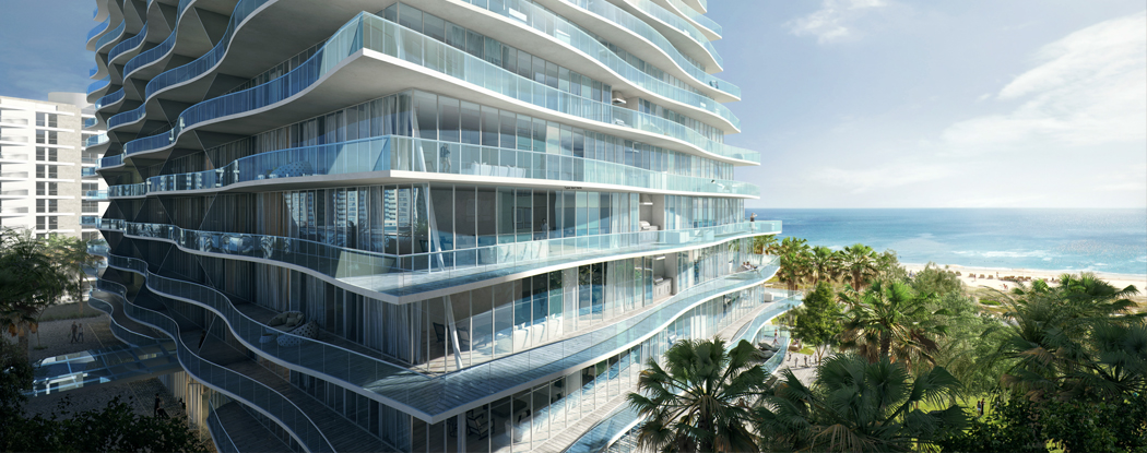 chateau-ocean-residence-ext1
