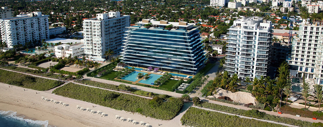 chateau-ocean-residence-ext2