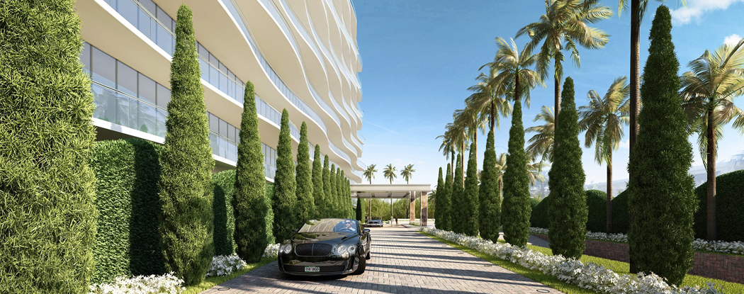chateau-ocean-residence-ext3