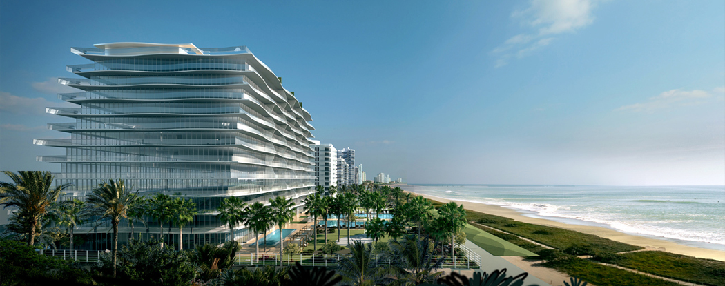 chateau-ocean-residence-ext4