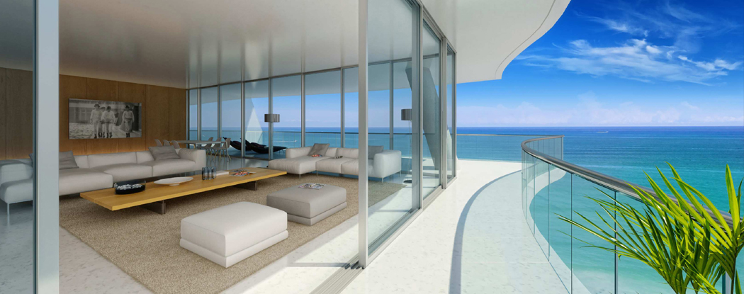 chateau-ocean-residence-int1