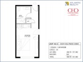 costa-A4-2-floor-plan