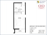 costa-A4-3-floor-plan