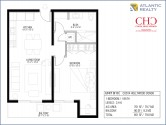 costa-B10-floor-plan