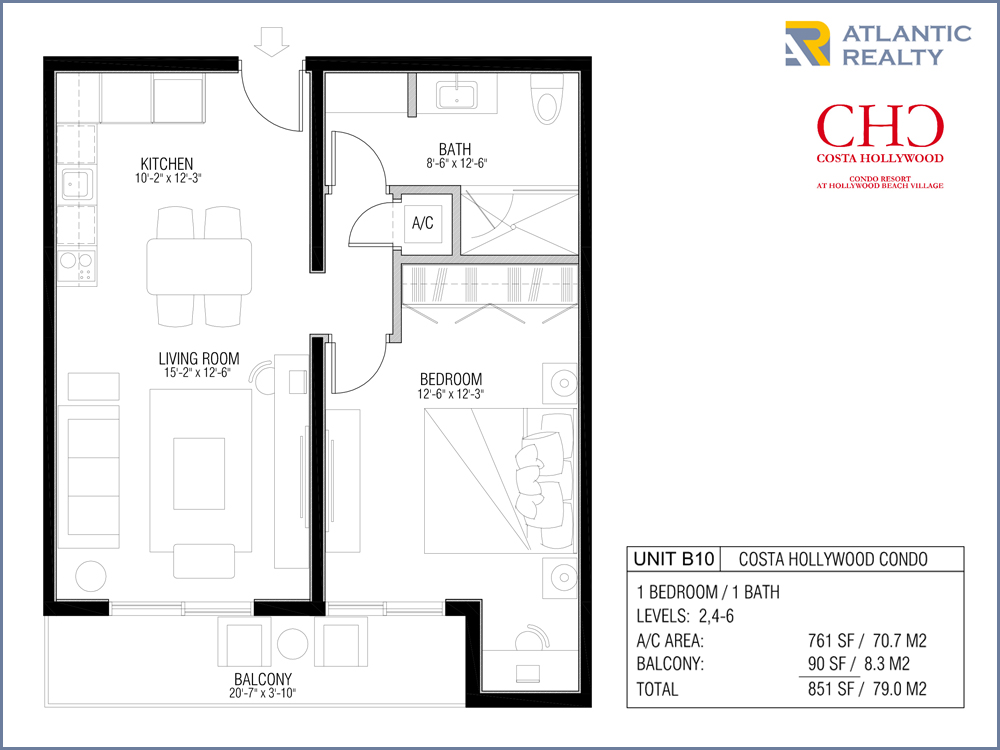 Split Level House Floor Plans also Duplex furthermore Wildbrook Acres Ranch Duplex Plan 055d 0396 House Plans And More additionally Loftbox also Underground Dome Home Plans. on modular multi family house plans