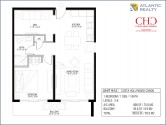 costa-B12-floor-plan
