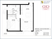 costa-B13-floor-plan