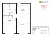 costa-B14-floor-plan