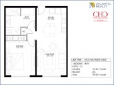 costa-B16-floor-plan
