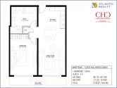 costa-B18-floor-plan