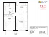 costa-B4-1-floor-plan