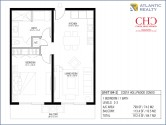 costa-B4-2-floor-plan