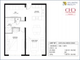 costa-B7-floor-plan