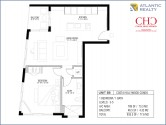 costa-B8-floor-plan