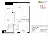 costa-C1-floor-plan