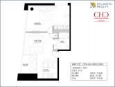 costa-C2-floor-plan