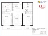 costa-C3-floor-plan