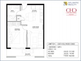 costa-D1-floor-plan
