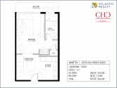 costa-E1-floor-plan